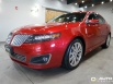 2011 Lincoln MKS EcoBoost 3.5L AWD for Sale in Lynnwood, WA