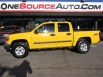 2006 Isuzu i-350 4dr Crew Cab LS 4WD for Sale in Colorado Springs, CO