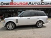 2005 Land Rover Range Rover HSE for Sale in Colorado Springs, CO