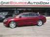 2015 Chrysler 200 Limited FWD for Sale in Colorado Springs, CO