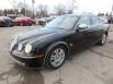 2005 Jaguar S-TYPE V6 for Sale in Wayne, MI
