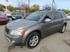2006 Pontiac Torrent FWD 4dr for Sale in Wayne, MI