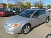 2007 Saturn Ion 4dr Quad Coupe Auto ION 3 *Ltd Avail* for Sale in Wayne, MI