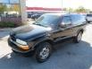 2002 Chevrolet Blazer LS 2-Door 4WD MT for Sale in Wayne, MI