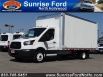 """2018 Ford Transit Chassis T-350 178"""" 9950 GVWR DRW for Sale in North Hollywood, CA"""