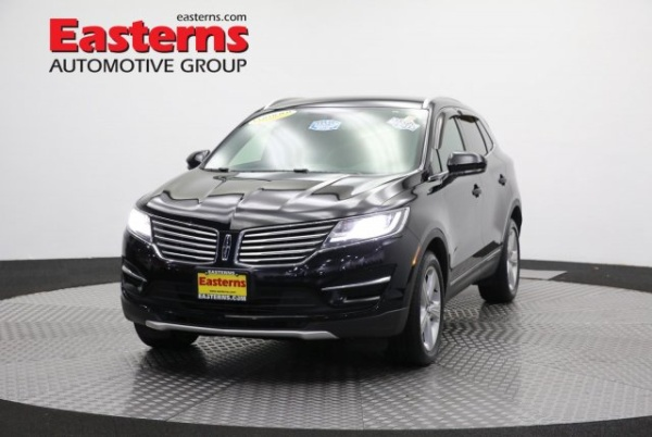 2017 Lincoln MKC in Rosedale, MD