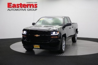 Used Trucks For Sale In Md >> Used Trucks For Sale In Federalsburg Md Truecar