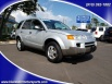 2005 Saturn VUE FWD Manual for Sale in Wilmington, NC
