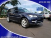 2014 Land Rover Range Rover Sport HSE for Sale in Wilmington, NC