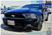 2014 Ford Mustang V6 Coupe for Sale in Anchorage, AK