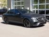 2018 Mercedes-Benz E-Class E 63 S AMG 4MATIC Sedan for Sale in Salt Lake City, UT