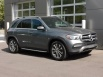 2020 Mercedes-Benz GLE GLE 350 4MATIC for Sale in Salt Lake City, UT