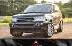2009 Land Rover Range Rover Sport HSE for Sale in Marietta, GA