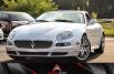 2006 Maserati GranSport Coupe for Sale in Marietta, GA