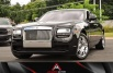 2011 Rolls-Royce Ghost RWD for Sale in Marietta, GA