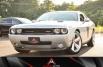2009 Dodge Challenger SRT8 for Sale in Marietta, GA