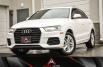 2016 Audi Q3 Premium Plus FrontTrak for Sale in Marrieta, GA