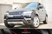 2014 Land Rover Range Rover Sport HSE for Sale in Marietta, GA