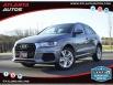 2017 Audi Q3 Premium FWD for Sale in Marietta, GA