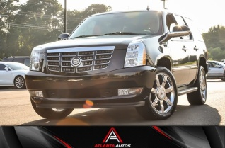 2014 Cadillac Escalade For Sale >> Used 2014 Cadillac Escalades For Sale Truecar