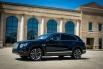 2017 Bentley Bentayga W12 AWD for Sale in Marietta, GA