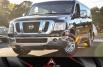 2015 Nissan NV Passenger SL V8 for Sale in Marietta, GA