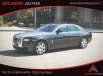 2010 Rolls-Royce Ghost RWD for Sale in Marietta, GA