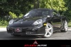 Used 2007 Porsche Cayman Coupe for Sale in Marrieta, GA