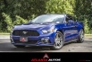 2016 Ford Mustang EcoBoost Fastback for Sale in Marrieta, GA