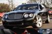2008 Bentley Flying Spur W12 Sedan for Sale in Marietta, GA