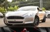 2011 Aston Martin Rapide Sedan Auto for Sale in Marietta, GA