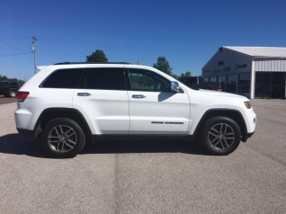 Used Jeep Grand Cherokee For In Pacific Mo 246
