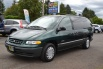 """Used 1998 Plymouth Voyager 4dr Grand SE 119"""" WB for Sale in Vancouver, WA"""