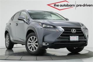 Lexus Nx 200t For Sale >> Used Lexus Nx Nx 200t For Sale In Merrillville In 90 Used Nx Nx