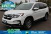 2020 Honda Pilot EX-L AWD for Sale in Olympia, WA