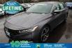 2020 Honda Accord Sport 1.5T CVT for Sale in Olympia, WA
