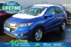2020 Honda HR-V EX AWD for Sale in Olympia, WA