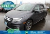 2020 Honda Odyssey Touring for Sale in Olympia, WA
