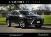 2017 Lexus RX RX 350 AWD for Sale in Pleasanton, CA