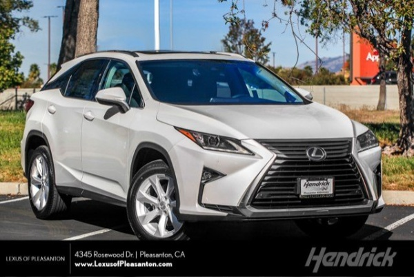 rx autos review lexus nydn red latest and front quarter reviews ratings ny news daily article right