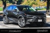 2020 Lexus NX NX 300 AWD for Sale in Pleasanton, CA