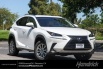 2020 Lexus NX NX 300 FWD for Sale in Pleasanton, CA