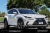 2020 Lexus NX NX 300h AWD for Sale in Pleasanton, CA