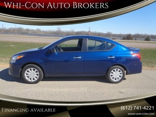 Used Cars For Sale In Mn >> Used Cars For Sale In Janesville Mn Search 9 904 Used Car