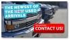2010 MINI Clubman S FWD for Sale in Everett, WA