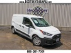2019 Ford Transit Connect Van XL with Rear Symmetrical Doors LWB for Sale in Colorado Springs, CO