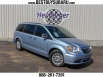 2013 Chrysler Town & Country Limited for Sale in Colorado Springs, CO