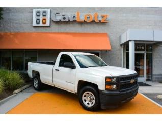 Used Trucks For Sale In Va >> Used Trucks For Sale In Williamsburg Va Truecar
