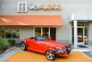 1999 Plymouth Prowler 2dr Roadster for Sale in Midlothian, VA