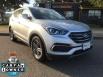 2017 Hyundai Santa Fe Sport Base 2.4L AWD for Sale in Chesapeake, VA